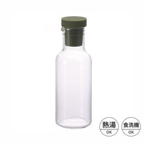 クッキングボトル・150 オリーブグリーン