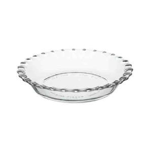 【T】ふち飾り皿