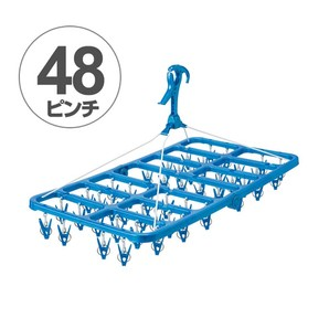 【T】LD スムーズハンガー48
