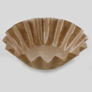 【数量限定】EEスイーツ 紙製マドレーヌ焼型花型(10枚入)