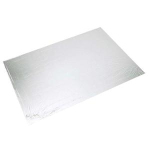 シルバーサバイバルシ−ト210×140cm