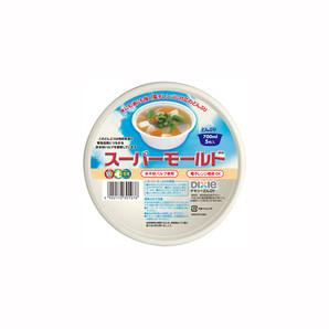 【T】スーパーモールド どんぶり700ml 5枚入