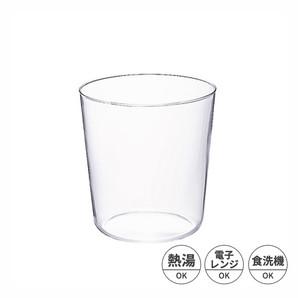 耐熱ロックグラス