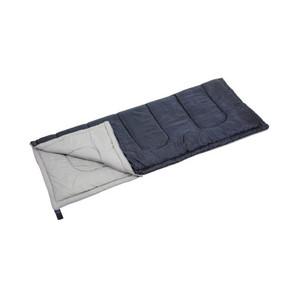 【T】フォルノ 封筒型シュラフ800 ダークネイビー