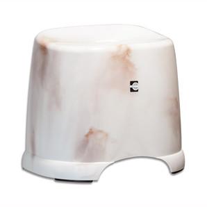 【T】デルソ 風呂椅子/HK30 ブラウン