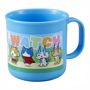 妖怪ウォッチ プラカップ