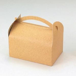 【数量限定】Vday ケーキボックス<小>