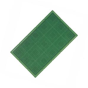 【T】エバック サンステップマット#3 グリーン