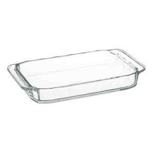 【T】オーブントースター皿