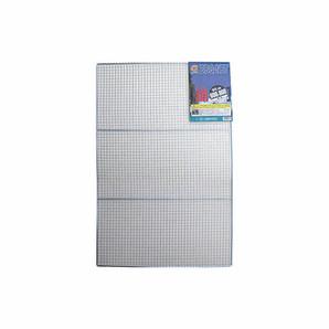 【T】BBQ 網3L 600X900