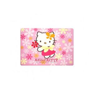 【T】風呂マット キティ妖精