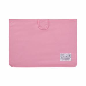 【T】NEW防災ずきん MT用袋 こども用 ピンク