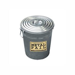 ペール缶45型