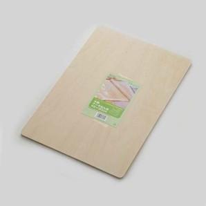 【販売終了】EEスイーツ 木製ケーキめん台45×30cm