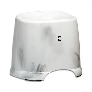 【T】デルソ 風呂椅子/HK30 グレー