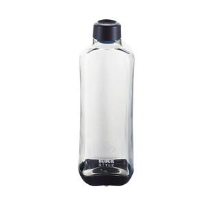 【T】ブロックスタイル PCアクア ボトル1000 グレー