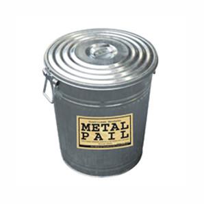 ペール缶70型