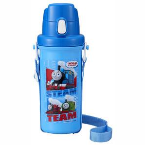きかんしゃトーマス 直飲み水筒