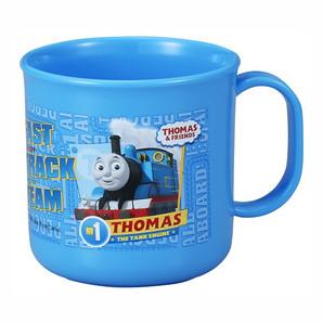 きかんしゃトーマス プラカップ