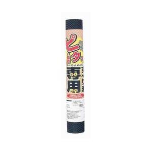 【T】S450 すべりま専用2 ブラック
