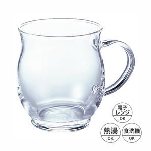 香りのマグカップ