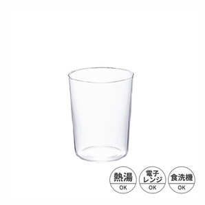 耐熱ショットグラス