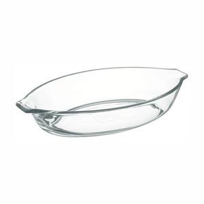 【T】グラタン皿 340ml