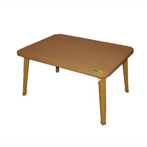 【T】パレットテーブル60 ナチュラル