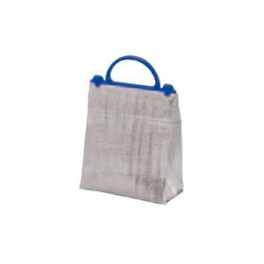 【T】アルミ保冷バッグ Sサイズ